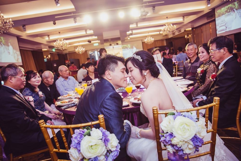 桃園婚攝/婚禮攝影
