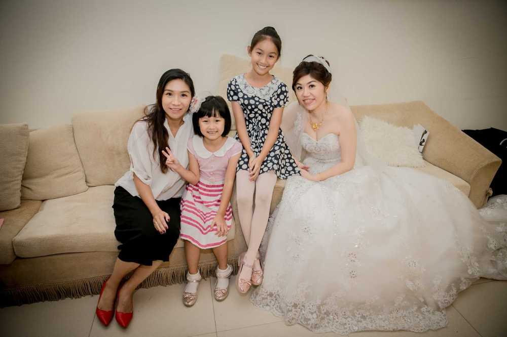 Wedding_Photo_2017_-024
