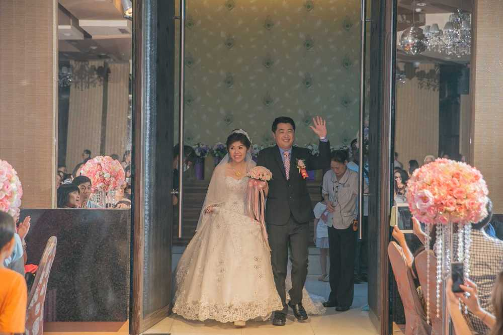 Wedding_Photo_2017_-026