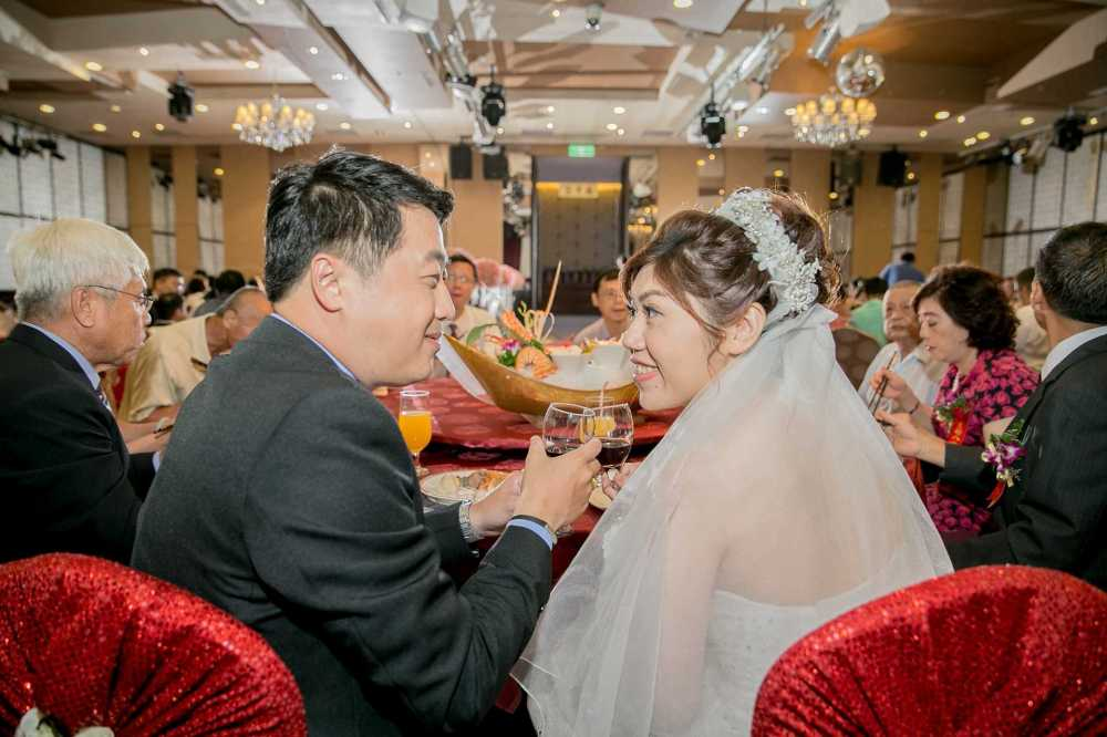 Wedding_Photo_2017_-029